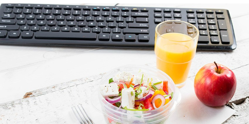 Frutas frutos secos y otros tentempi s que has de llevar - Menus para llevar al trabajo ...