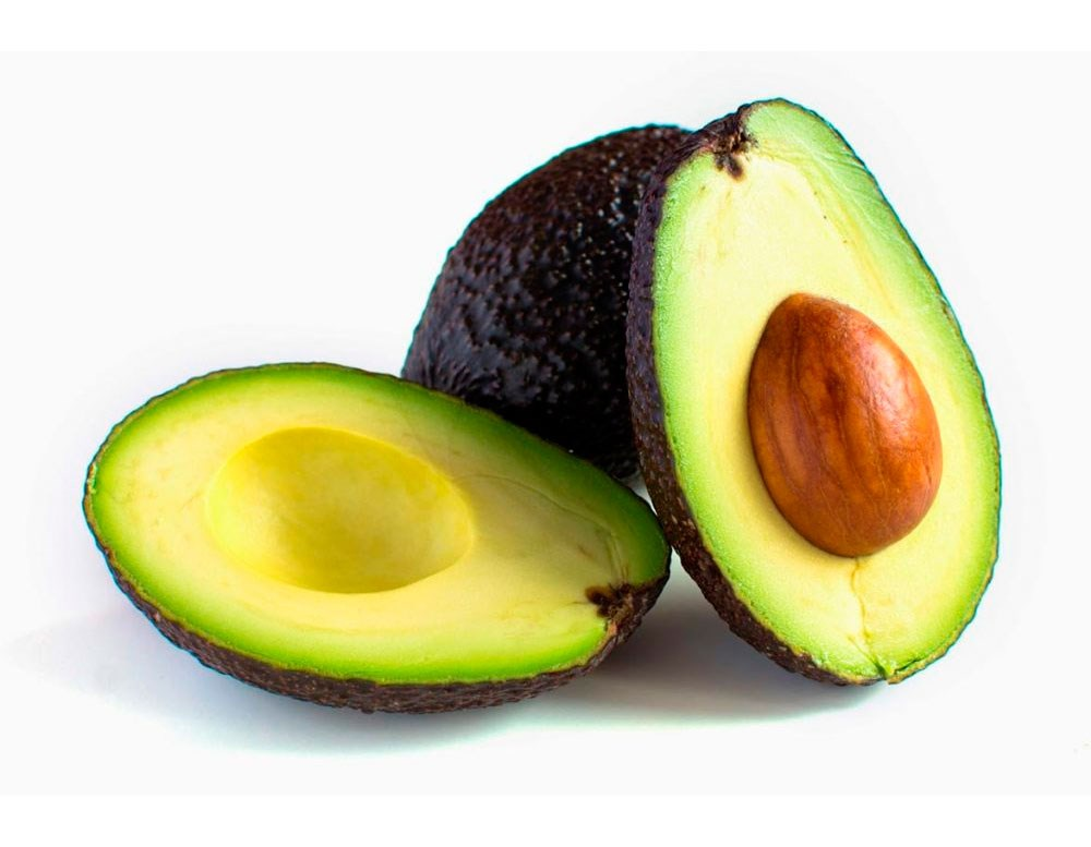 Comprar aguacate venta online en fruta de la sarga for Imagenes de productos americanos