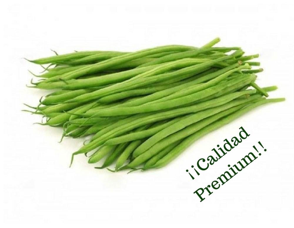 Jud as verdes manteca venta online en fruta de la sarga - Como preparar las judias verdes ...