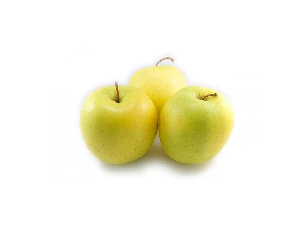 Manzana - Venta online de manzanas|Fruta de La Sarga