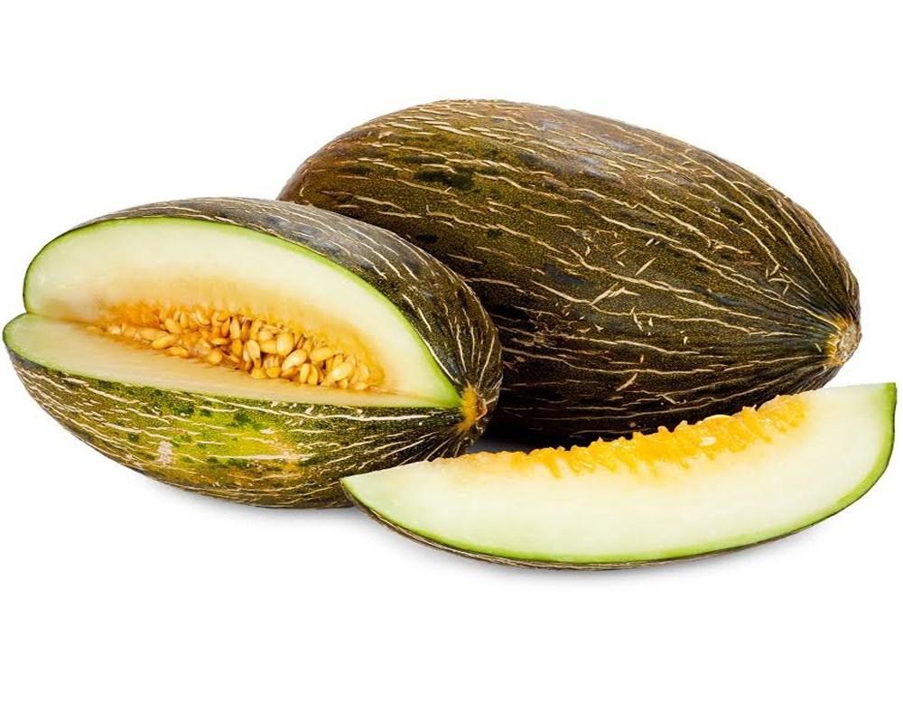Резултат с изображение за imagenes de melon