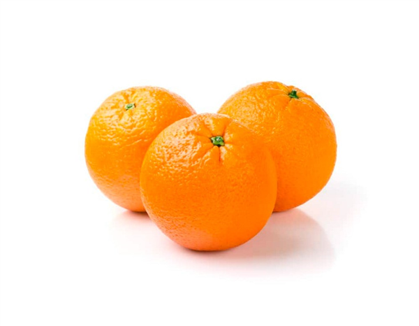 Naranja Navel Powel